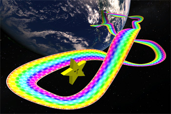File:RainbowRoad.jpg
