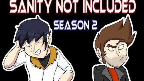 Thumbnail for version as of 00:39, April 6, 2012