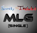 MLG (song)
