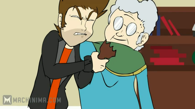 File:S2E1Screenshot.png