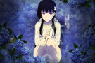 Wikia-Visualization-Main,sankarea