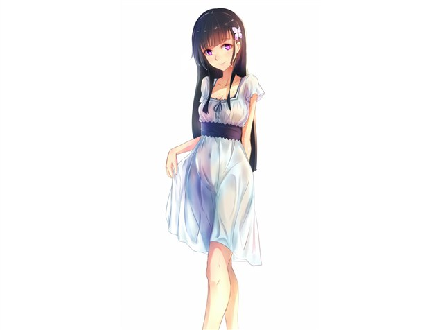 File:Sankarea 03 thumb-1-.jpg