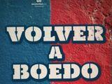 Volver a Boedo (Documental)