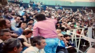 Asamblea de Socios - 1981