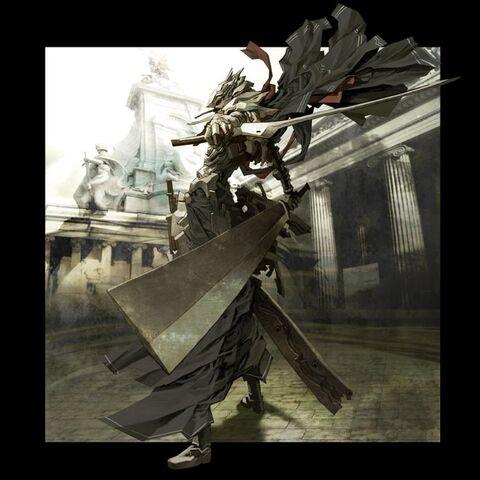 File:Dark knight by REAL FIDUCIOSE.jpg