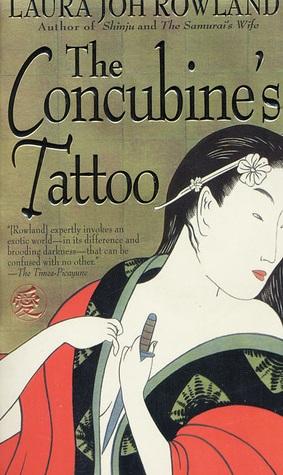 File:Tattoo english first edition (1998).jpg