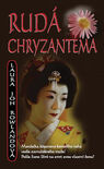Chrysanthemum czech hardcover (2007)