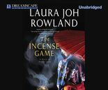 Game english audio cd (2012)