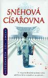 Empress czech hardcover (2008)