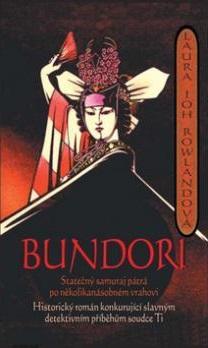 File:Bundori czech hardcover (2002).jpg