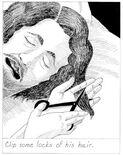 Death rites page 2