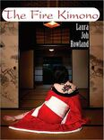 Kimono english audio book (2008)