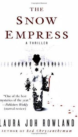 File:Empress english kindle (2008).jpg