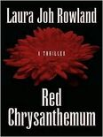 Chrysanthemum english hardcover (2007)