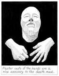 Death rites page 6