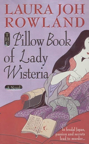 File:Wisteria english first edition (2002).jpg