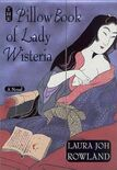 Wisteria english hardcover (2002)