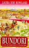 Bundori english paperback (1997)
