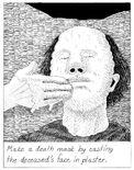 Death rites page 5