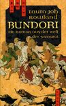 Bundori german cover