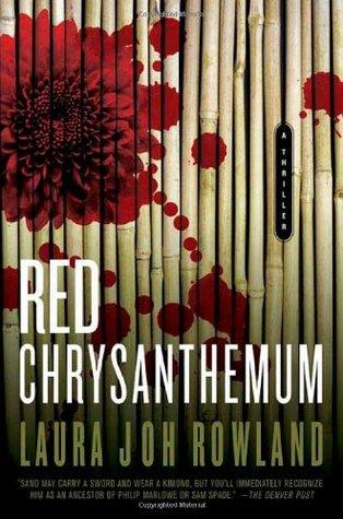 File:Chrysanthemum english first edition (2006).jpg