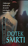 Touch czech hardcover (2006)