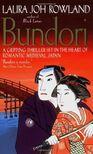 Bundori english paperback early (1997)