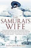 Wife english ebook (2010)