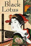 Lotus english hardcover (2001)