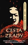 Traitor czech hardcover (2002)