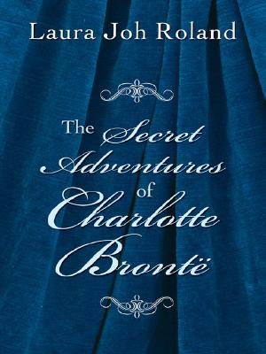 File:Secret adventures english hardcover (2008).jpg