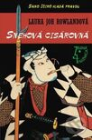 Empress slovak hardcover (2009)