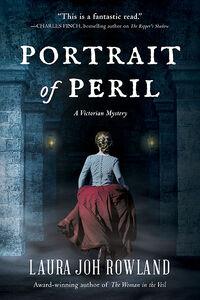 Peril Cover 1