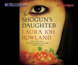 Daughter english audio cd (2013)