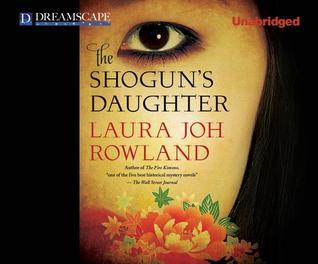 File:Daughter english audio cd (2013).jpg