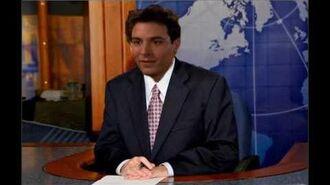 Mosby News Broadcast 2