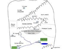 Licktopia map