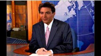 Mosby News Broadcast 1