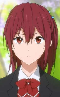Gou Matsuoka Sans Nagito Wiki Fandom At myanimelist, you can find out about their voice actors, animeography, pictures and much more! gou matsuoka sans nagito wiki fandom