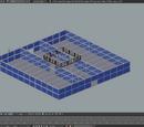 Blender for Building