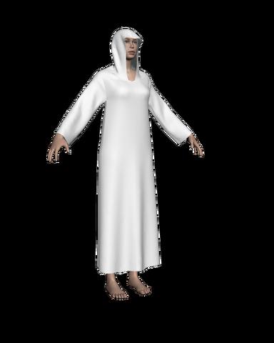 File:Cloak template Sansar female.png