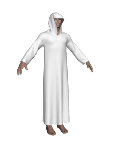 File:Cloak template Sansar male.png