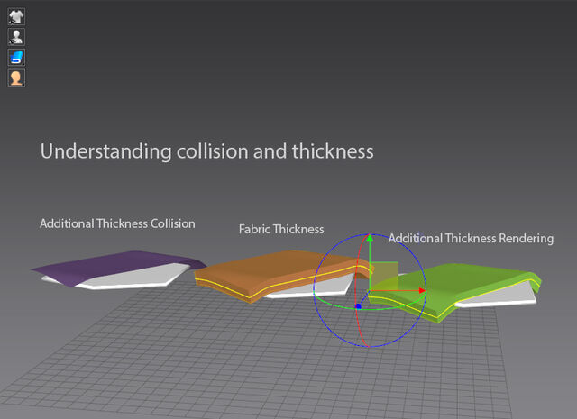 File:Understanding collision and thickness.jpg