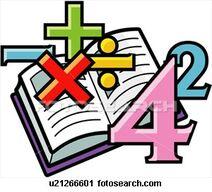 Calculo-aritmetica-matematicas ~u21266601
