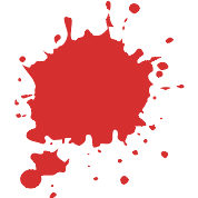 image blood ink graffiti splatter vector png santa clarita diet rh santa clarita diet wikia com blood splatter transparent vector blood splatter vector png