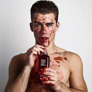 BloodDrink4