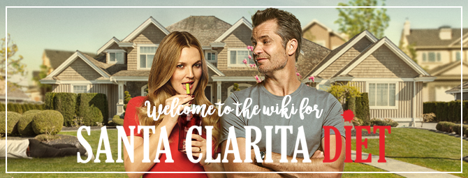 SANTA-CLARITA-DIET-WIKI-WELCOME-BANNER