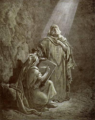 Libro de Jeremías   Santa Biblia Wiki   Fandom