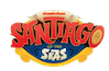Santiago of the Seas Wiki