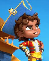 Santiago-of-the-Seas-Nickelodeon-Preschool-Nick-Jr